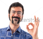 stock-photo-vintage-young-man-making-ok-sign-291743147.png