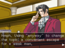Edgeworth Anyway.png