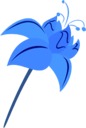 ef-blue-flower.png