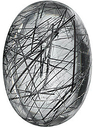 calibrated-tourmalinated-quartz-oval.jpg