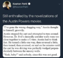 austin powers novelization.png