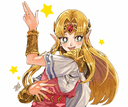 __princess_zelda_the_legend_of_zelda_a_link_between_worlds_and_etc_drawn_by_serieru__e211847483ce5a4b3a00d12b5aad6b4a.jpg
