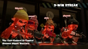 splatfest-team-3.jpg