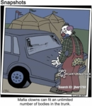 entertainment-mafia-mafioso-clown-trunk-car-jlvn1753_low.jpg