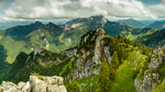 02627_viewfrombreitenstein_1920x1080.jpg