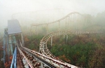 fall fog on dead coaster.jpg