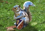 armored squirrel.jpg